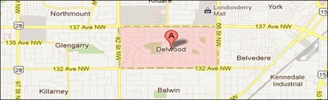 Delwood Real Estate