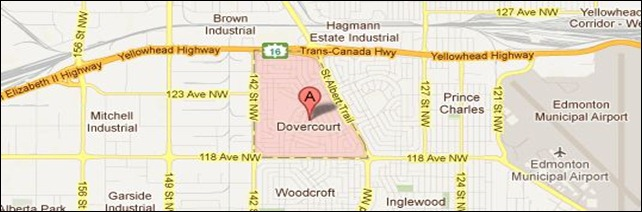 Dovercourt Real Estate