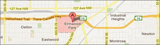 Elmwood Park Real Estate