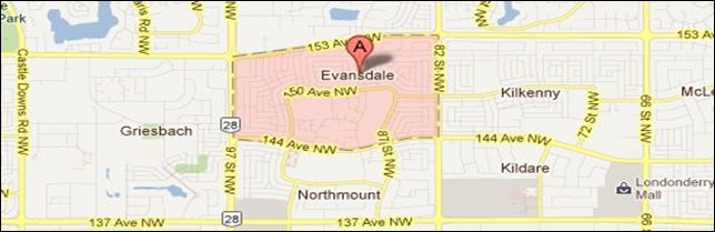 Evansdale Real Estate