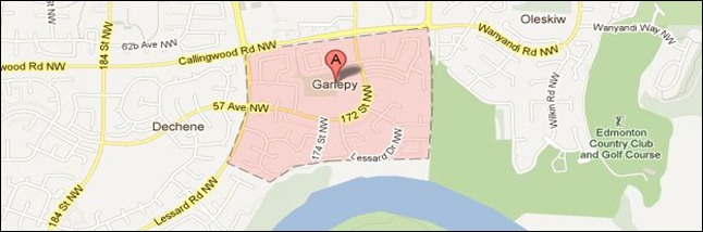Gariepy Real Estate