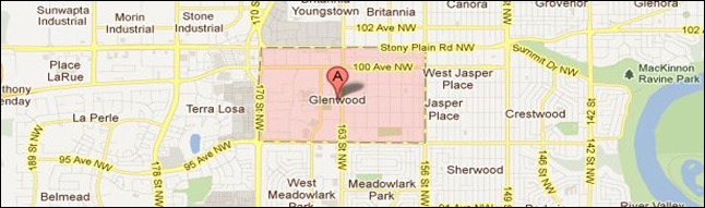 Glenwood Real Estate