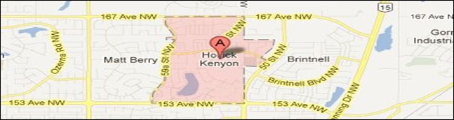 Hollick Kenyon Real Estate