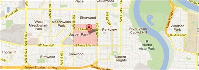 Jasper Park Real Estate
