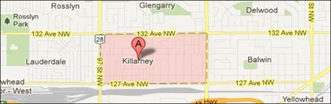 Killarney Real Estate