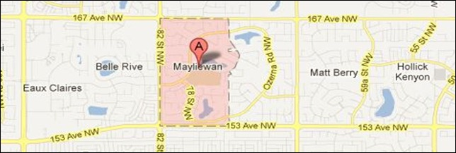 Mayliewan Real Estate
