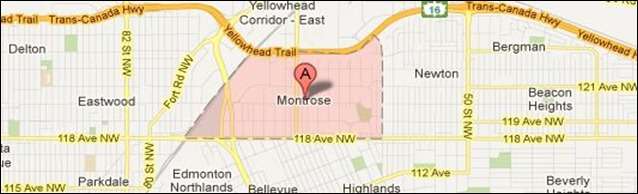 Montrose Real Estate