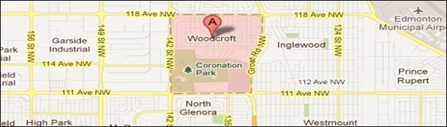 Woodcroft Real Estate